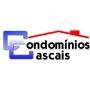 Logo Condomínios Cascais - Gestão e Administração de Imóveis