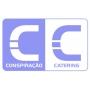 Logo Conspiração Catering Organização de Eventos, Unipessoal Lda
