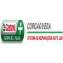 Logo Corgágueda - Oficina Reparações Auto, Lda
