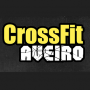 Logo Crossfit Aveiro