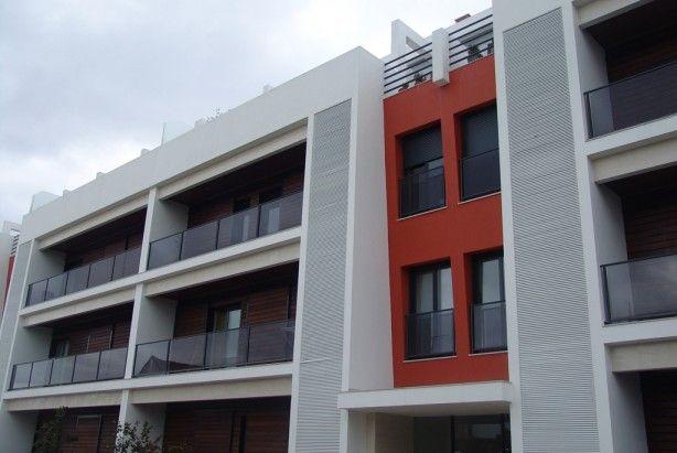 Foto 1 de L. Pimenta - Investimentos Imobiliarios, Unip., Lda