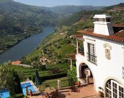 Foto 1 de Casa de Canilhas