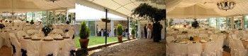 Foto 1 de Casa da Quinta de S. Martinho