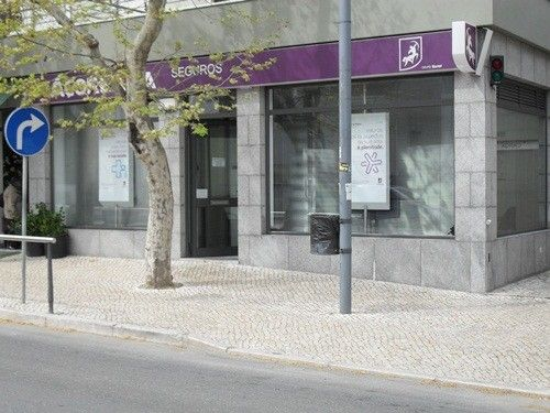 Foto 2 de Companhia de Seguros Açoreana, Lisboa