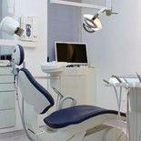 Foto 2 de OralKlass, Clínicas Dentárias, Gondomar