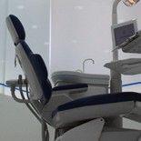 Foto 3 de OralKlass, Clínicas Dentárias, Gondomar