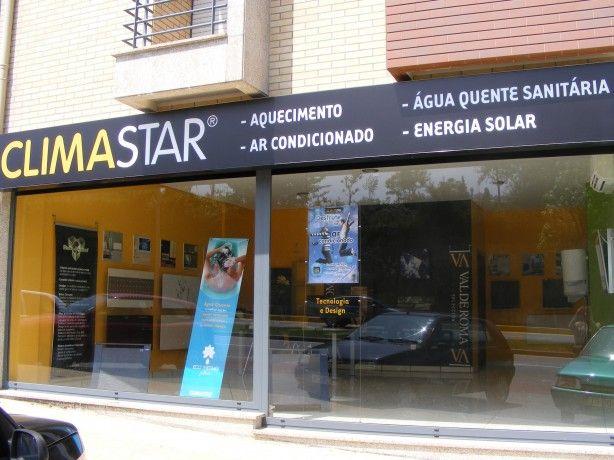 Foto 1 de Climastar - Braga