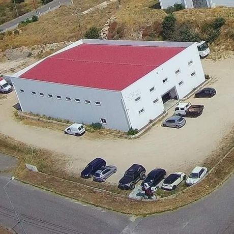 Foto 1 de Nélson Diogo Car - Reparação e Manutenção Automóvel, Unipessoal Lda