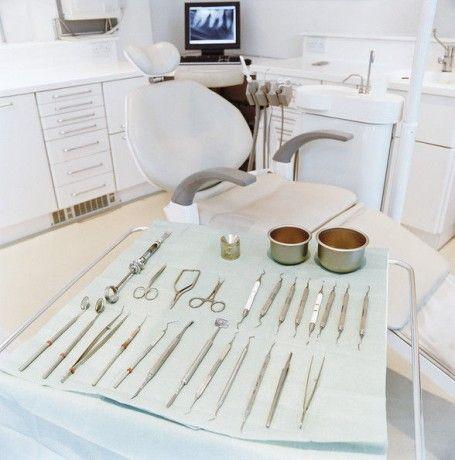 Foto de Sorriso Bonito, Odemira - Consultórios Dentários, Lda
