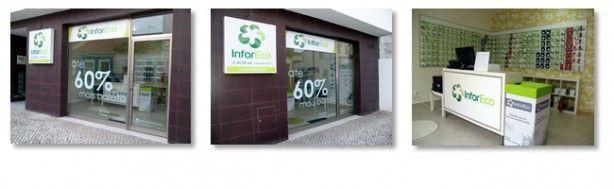 Foto de InforEco, Cartaxo