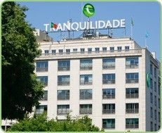 Foto 1 de Companhia Seguros Tranquilidade, Vila Franca de Xira