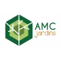 Logo AMC Jardins