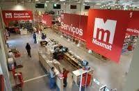 Foto 1 de Max Mat, Distribuição de Materiais de Construção, SA