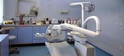 Foto 5 de Pina Cabral Dentistas, Centro de Implantologia e Ortodontia