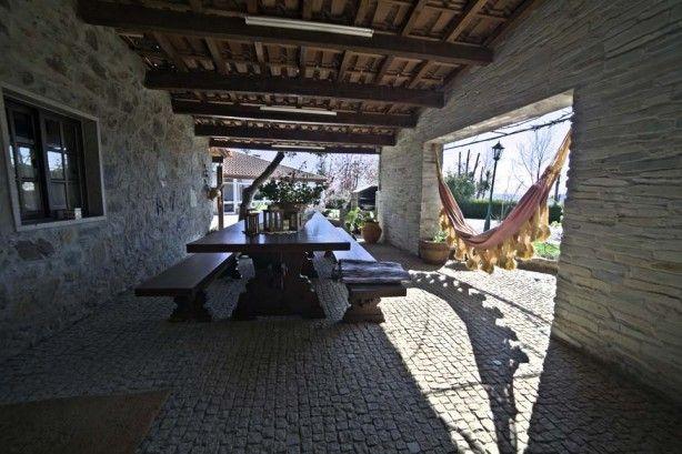 Foto 5 de Quinta da Boa Ventura