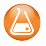 Logo Data Recovery Lab