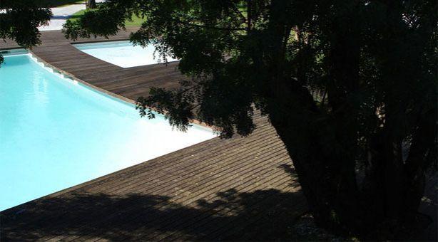 Foto 4 de Ceregeiro - Atelier de Arquitectura Paisagista