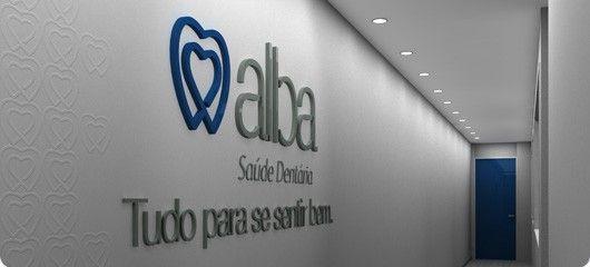 Foto 3 de Clínicas Alba, Saúde Dentária, Mafra