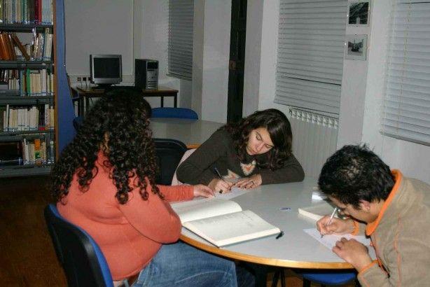 Foto 4 de Escola Secundária de Figueira de Castelo Rodrigo