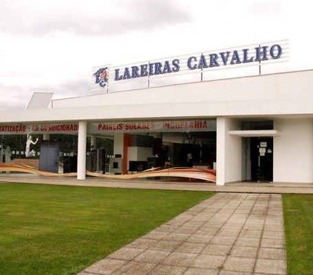 Foto 2 de Lareiras Carvalho, Lda