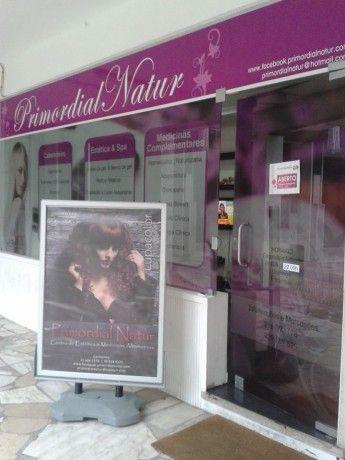 Foto de Primordialnatur - Centro de Estética, Lda