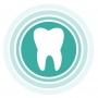 Dentalpoint - Clínica Dentária, Unipessoal Lda