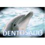 Logo Dentosado - Clinica Dentaria do Sado, Lda