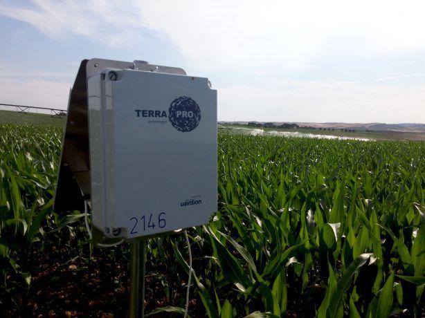 Foto 2 de Terrapro Technologies