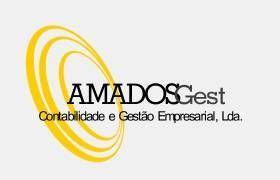 Foto de Amados - Contabilidade e Gestão Empresarial, Lda
