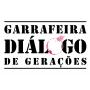 Logo Garrafeira Diálogo de Gerações