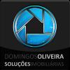 Domingos Oliveira | Soluções Imobiliárias