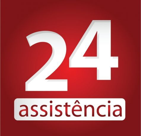 Foto 1 de 24Assistência®, Gaia - Serviços Técnicos