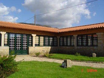 Foto 1 de Quinta do Sobreiro