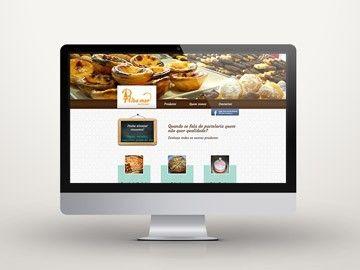 Foto 10 de Becompi - Online Solutions, Lda