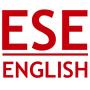 ESE - English School Évora