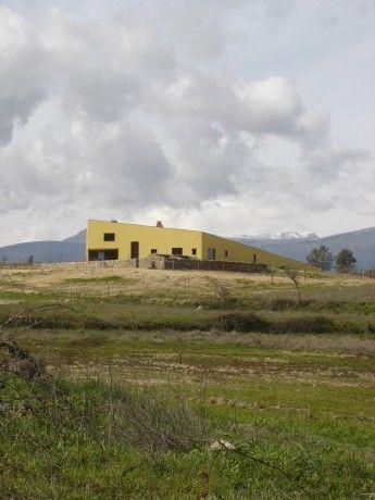 Foto 2 de Utopia - Arquitectura e Engenharia, Lda