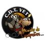 Clínica Veterinária CDT VET
