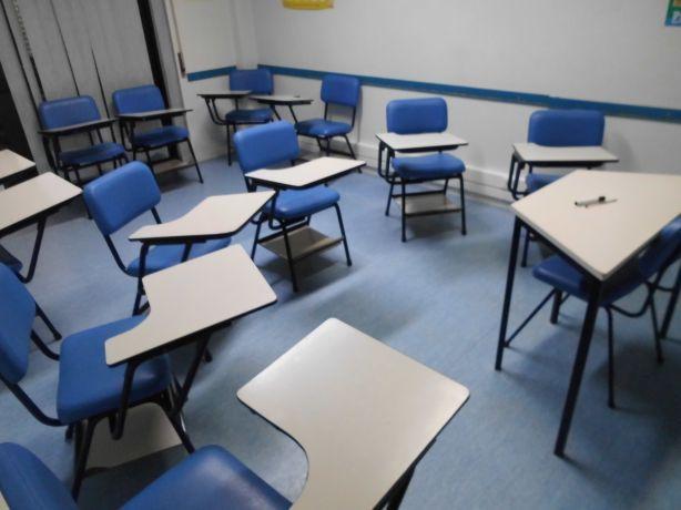 Foto 2 de SELF - Escola de Línguas