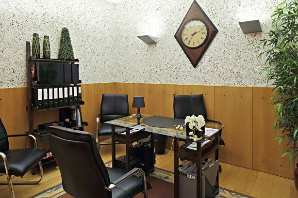 Foto 8 de Clínica Biscaia Fraga - Centro Internacional de Cirurgia Plástica e Estética, Lda