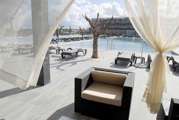Foto 2 de HotelVila Galé Lagos
