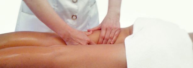 Foto 1 de Visage - Clinica de Estética