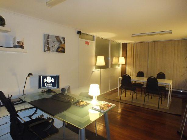 Foto 1 de Prestiti Imobiliaria (habiviver - Mediação Imobiliaria, Lda)
