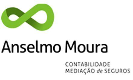 Foto de Anselmo Moura Lda Contabilidade