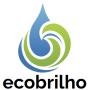 Logo Ecobrilho, Serviços Integrados