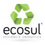 Logo Ecosul