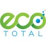 Logo Ecototal - Limpeza Alcatifas, Lda