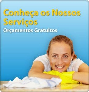 Foto 2 de Prime Clean,  Almada - Limpezas Domésticas e Comerciais  
