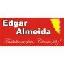 Logo Edgar Almeida - Instalações de aquecimentos, energias renováveis e eletricdade