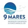 9 Mares - Importação e Exportação de Peixe e Mariscos, Lda