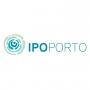 Logo IPO - Serviço de Cuidados Paliativos